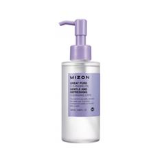 Гидрофильное масло Mizon