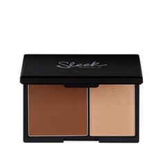 Хайлайтер Sleek MakeUP
