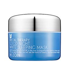 Ночная маска Mizon