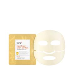 Гидрогелевая маска LLang
