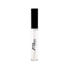 Блеск для губ Make-Up Secret