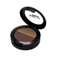 Тени для бровей Make-Up Secret