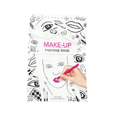 Аксессуары Make-Up Secret