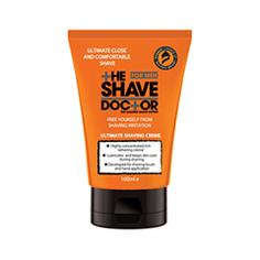 Для бритья The ShaveDoctor