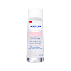 Мицеллярная вода Mavala