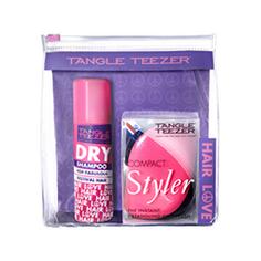 Расчески и щетки Tangle Teezer