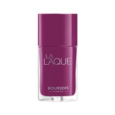Гель-лак для ногтей Bourjois