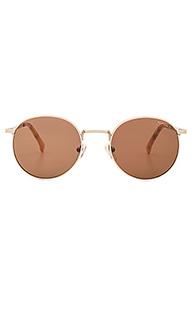Солнцезащитные очки taylor - Komono
