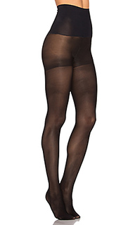 The semi opaque control tights - Commando