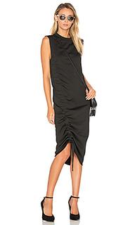 Платье spun - Cheap Monday