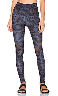 Portia high waist leggings - Splits59