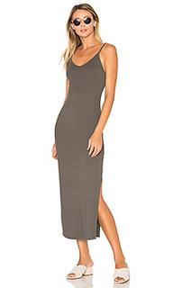 Платье licorice - Indah