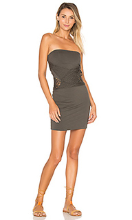 Платье pavlova - Indah