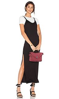 Платье viona - C&C California