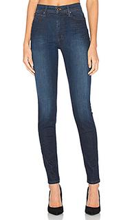 Узкие джинсы the charlie - Joes Jeans