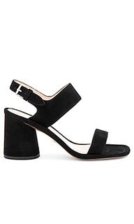 Emilie strap sandal - Marc Jacobs