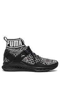 Кроссовки ignite evoknit - Puma Select
