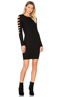Платье свитер lauren - Bailey 44