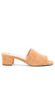 Туфли на каблуке maxi - Tony Bianco