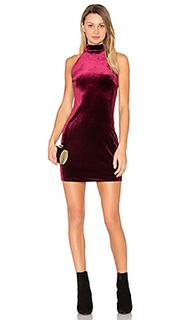 Платье tatiana - Bailey 44