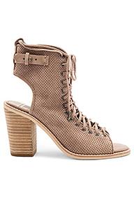Туфли на каблуке loren - Dolce Vita
