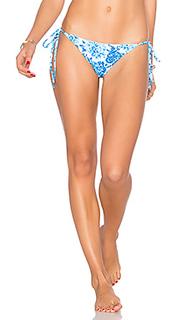 Низ бикини marley - Frankies Bikinis