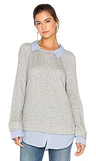 Пуловер diadem - Soft Joie