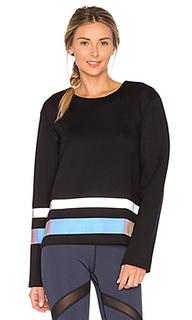 Пуловер marina - Vimmia