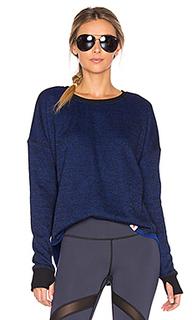 Пуловер warm up - Vimmia