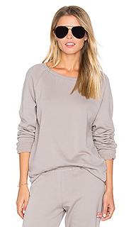 Классический пуловер oswald - Michael Lauren