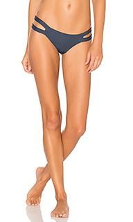 Минимальные плавки бикини chloe - TAVIK Swimwear