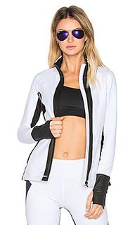 Куртка lupin - lukka lux