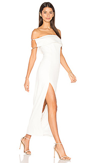 Платье loreto - STYLESTALKER