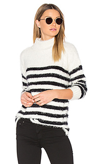 Oversized mock sweater - Sanctuary