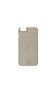 Snap iphone 7 case - House of Harlow 1960