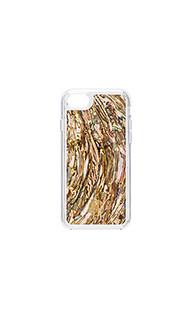 Shell iphone 7 case - House of Harlow 1960