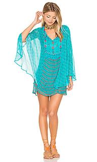 Платье sanya - Tolani