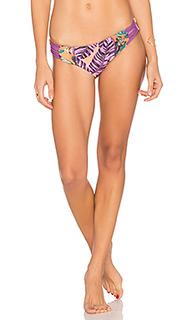 Низ бикини lady violet - Maaji