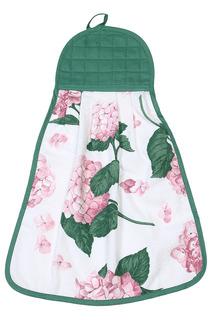 Кухонное полотенце 40х50 Gabel