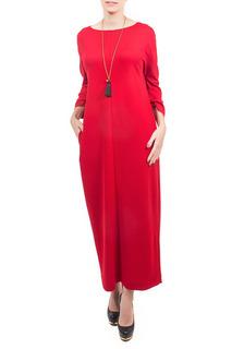 3f0d992c3f14f69 Купить женские платья Piena в интернет-магазине Lookbuck