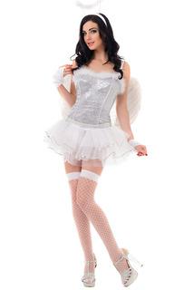 Костюм Волшебного ангела Le Frivole Costumes