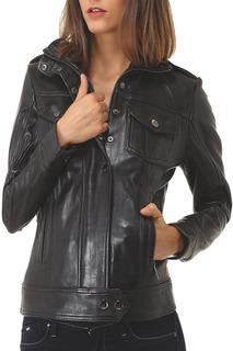 Куртка Isaco & Kawa