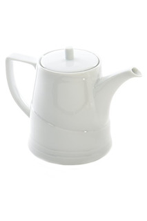 Заварочный чайник 1,14 л BERGHOFF