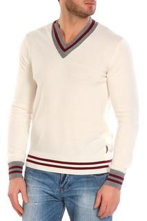 Пуловер Armani Jeans