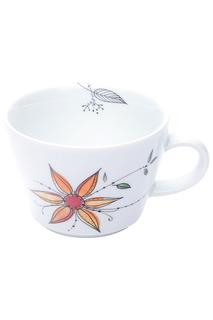 Чашка кофейная, 6шт, 250 мл KAHLA