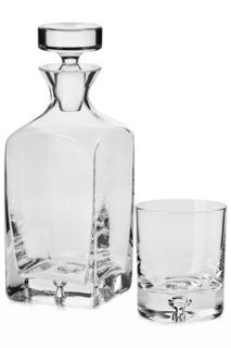 Набор для виски KROSNO