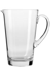Кувшин для напитков KROSNO