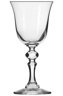 Бокал для красного вина, 6 шт. KROSNO