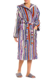 3144bdeca4876 Купить женские халаты махровые в интернет-магазине Lookbuck   Страница 5