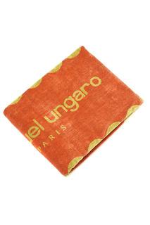 Полотенце махровое Emanuel Ungaro